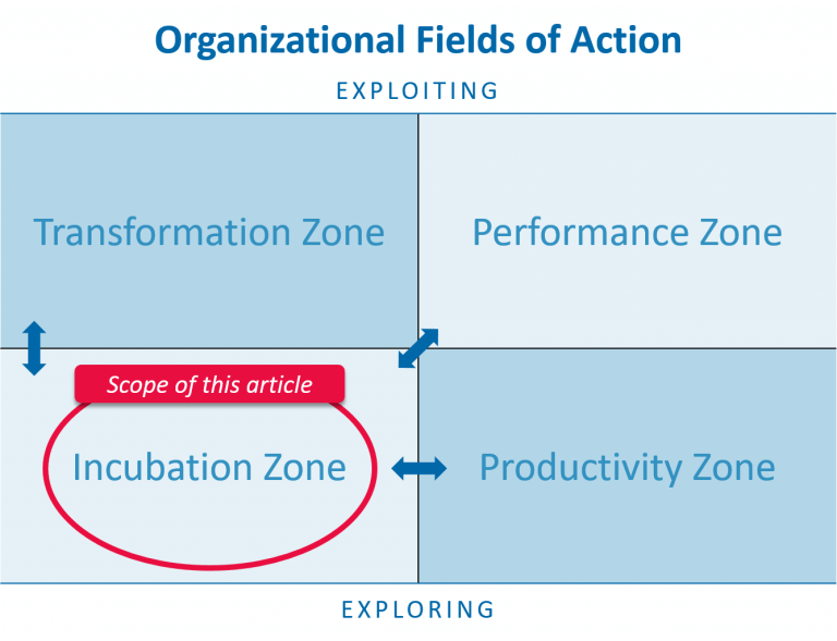 Organizational-Fields-of-Action_Zone-to-win-768x589